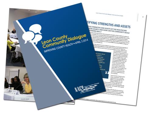 Dialogue-Report
