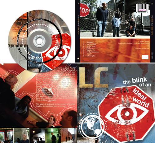 LAC-Album