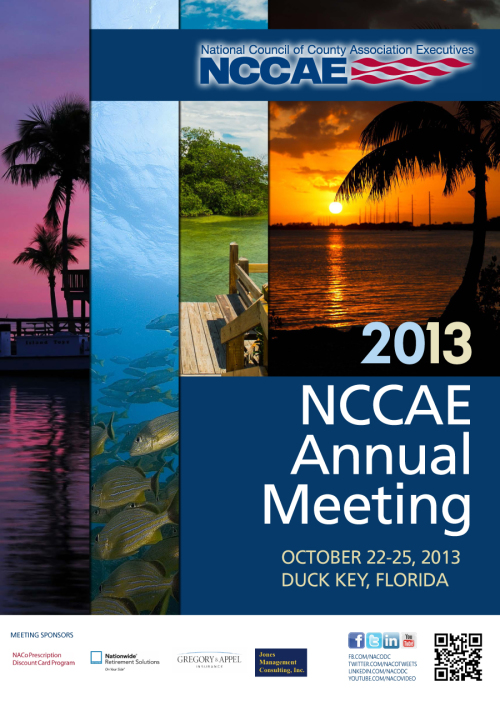 NCCAE_Poster