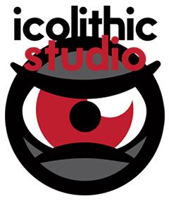 icolithic studios